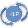 HLP Personaldienstleistungen GmbH